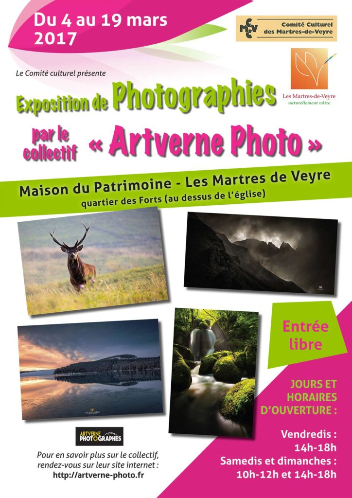 expo-martres-de-veyre-artverne-photo-2017